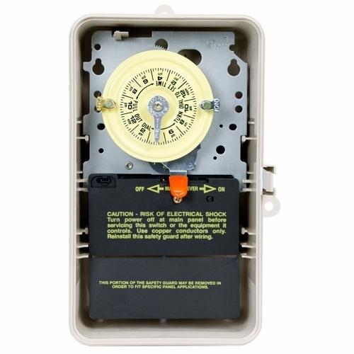 T106-R/T,PLAST/BEIGE CASE