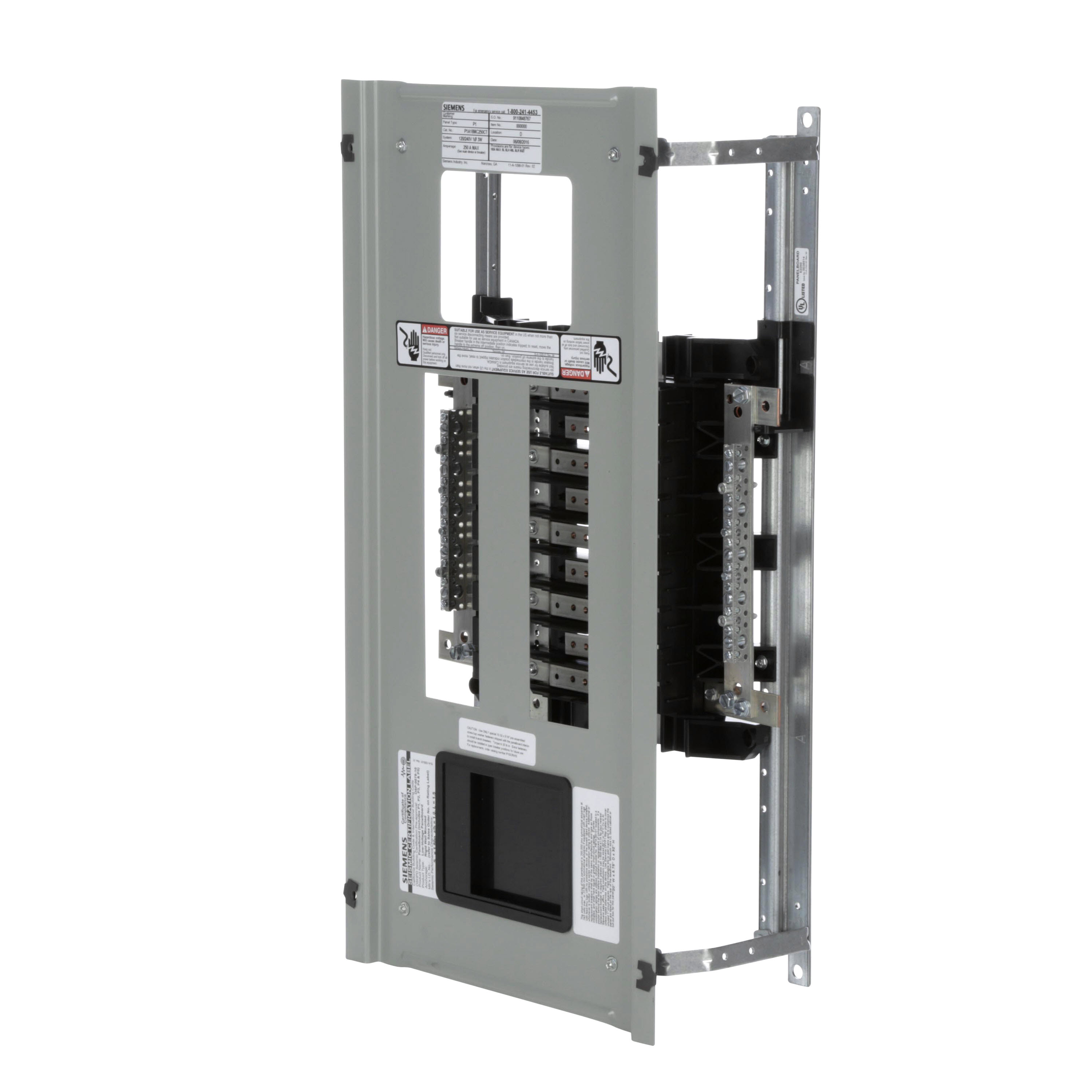 siem p1a18mc250ct redirect to product page