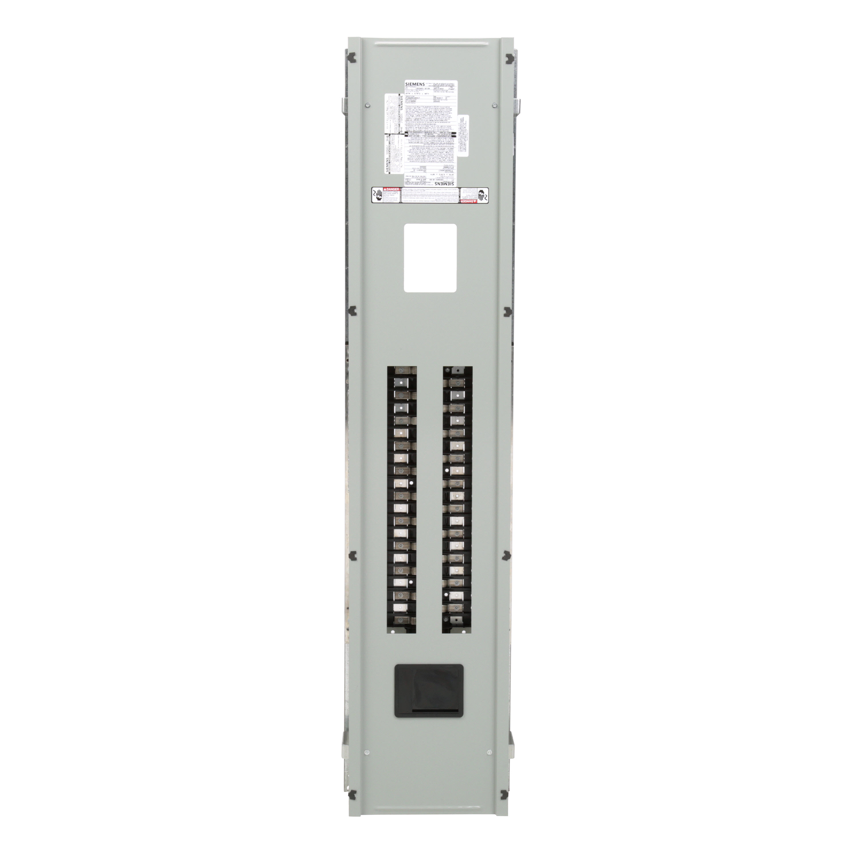 siem p1a42mc400ct redirect to product page