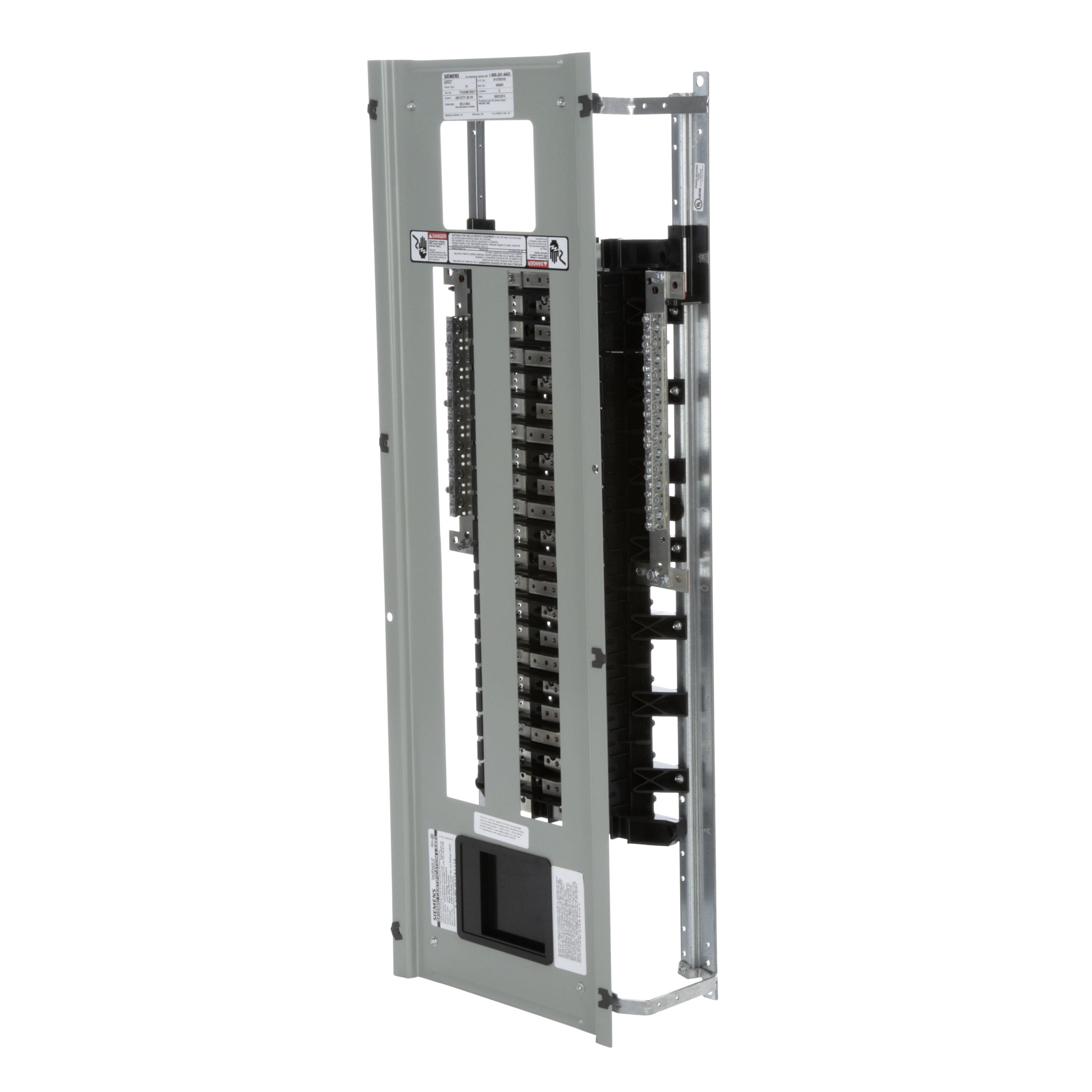 siem p1e42mc250ct redirect to product page