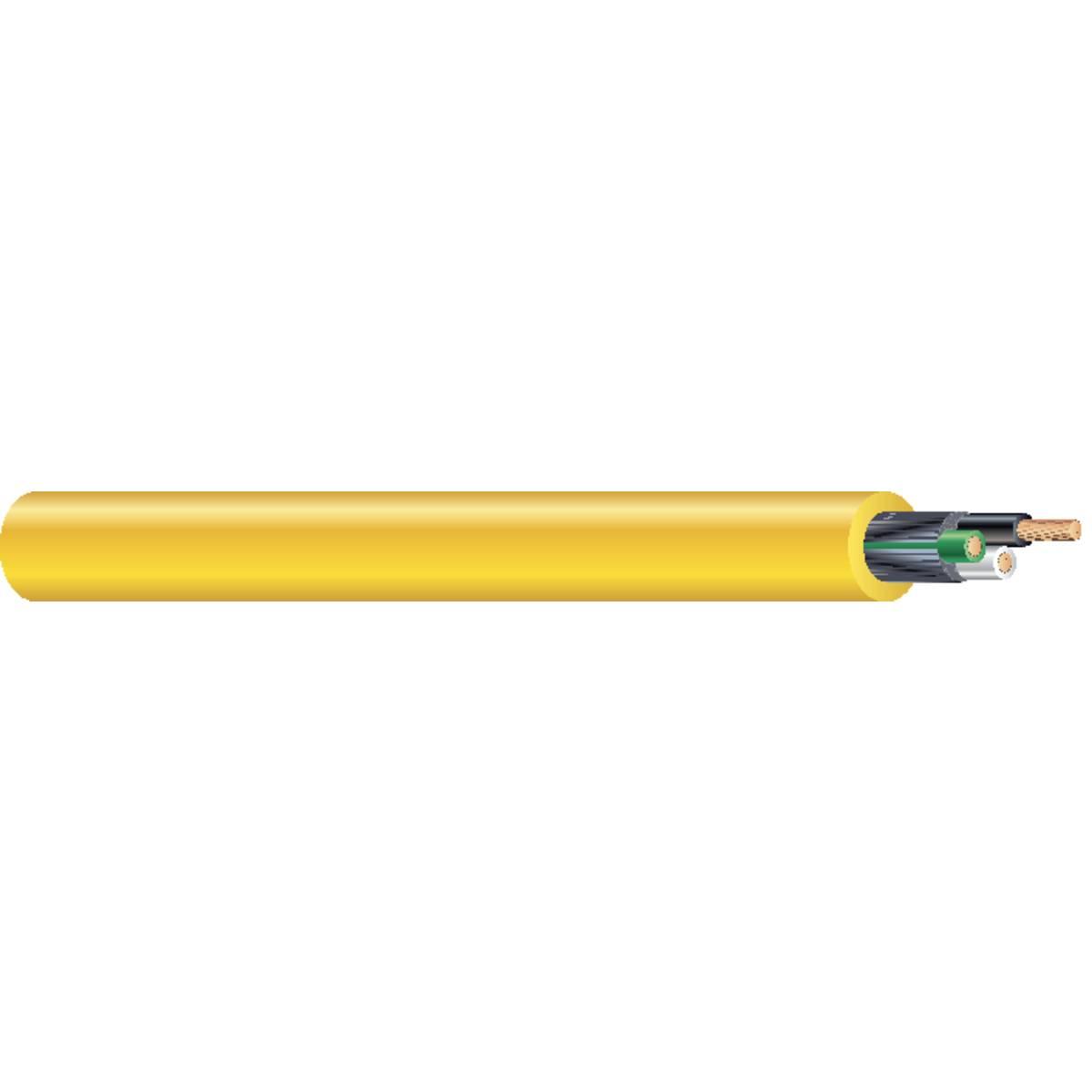 SWC 55809907 FLEXCORD 14/3 SOOW 90C