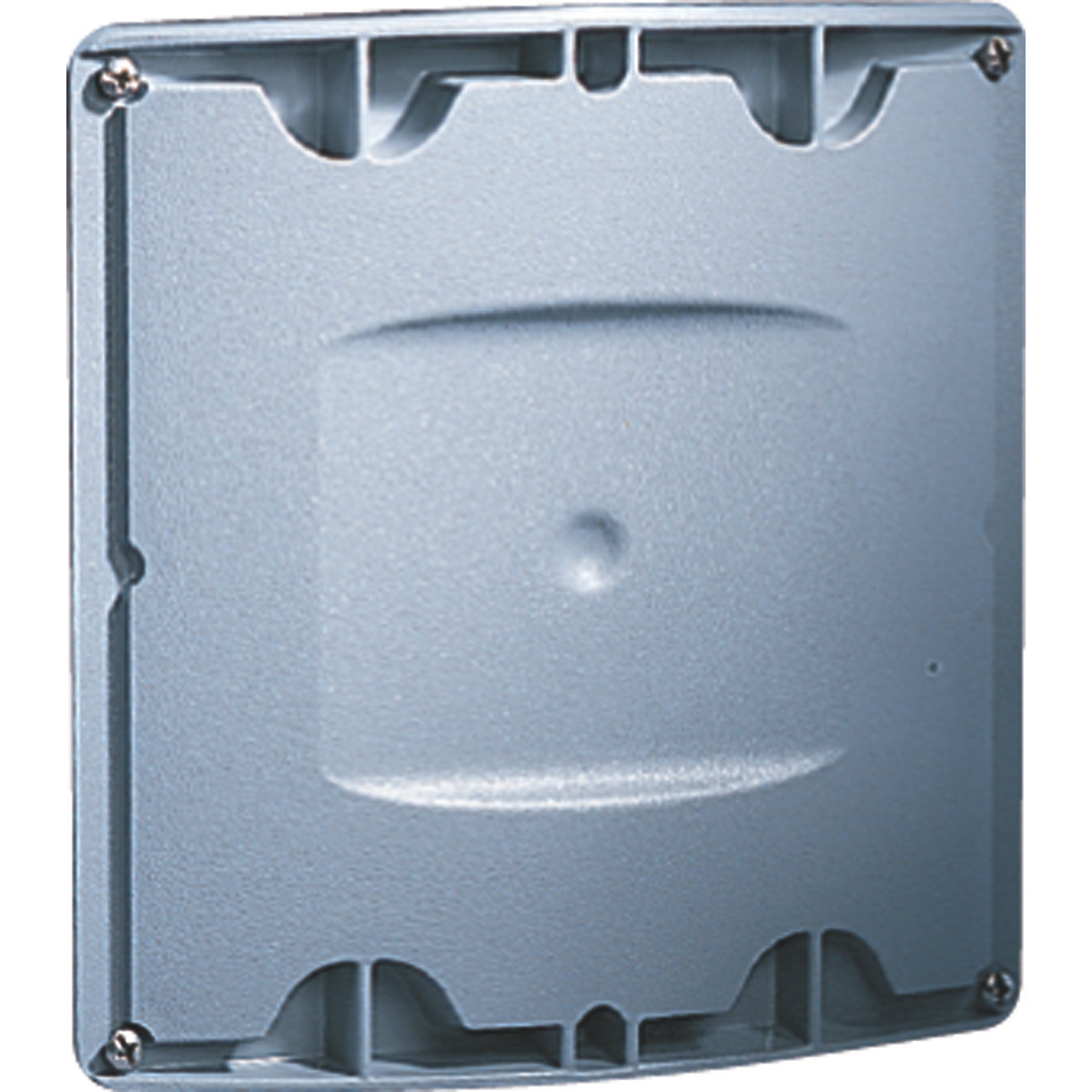 CL E88L24 24 INCH CURVED LID