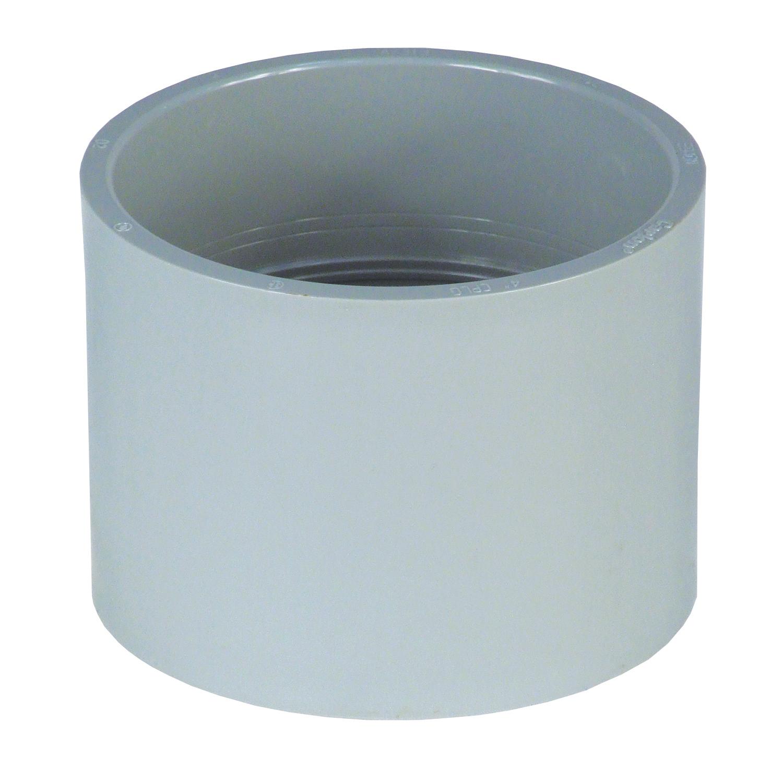 PVC Conduit & Fittings