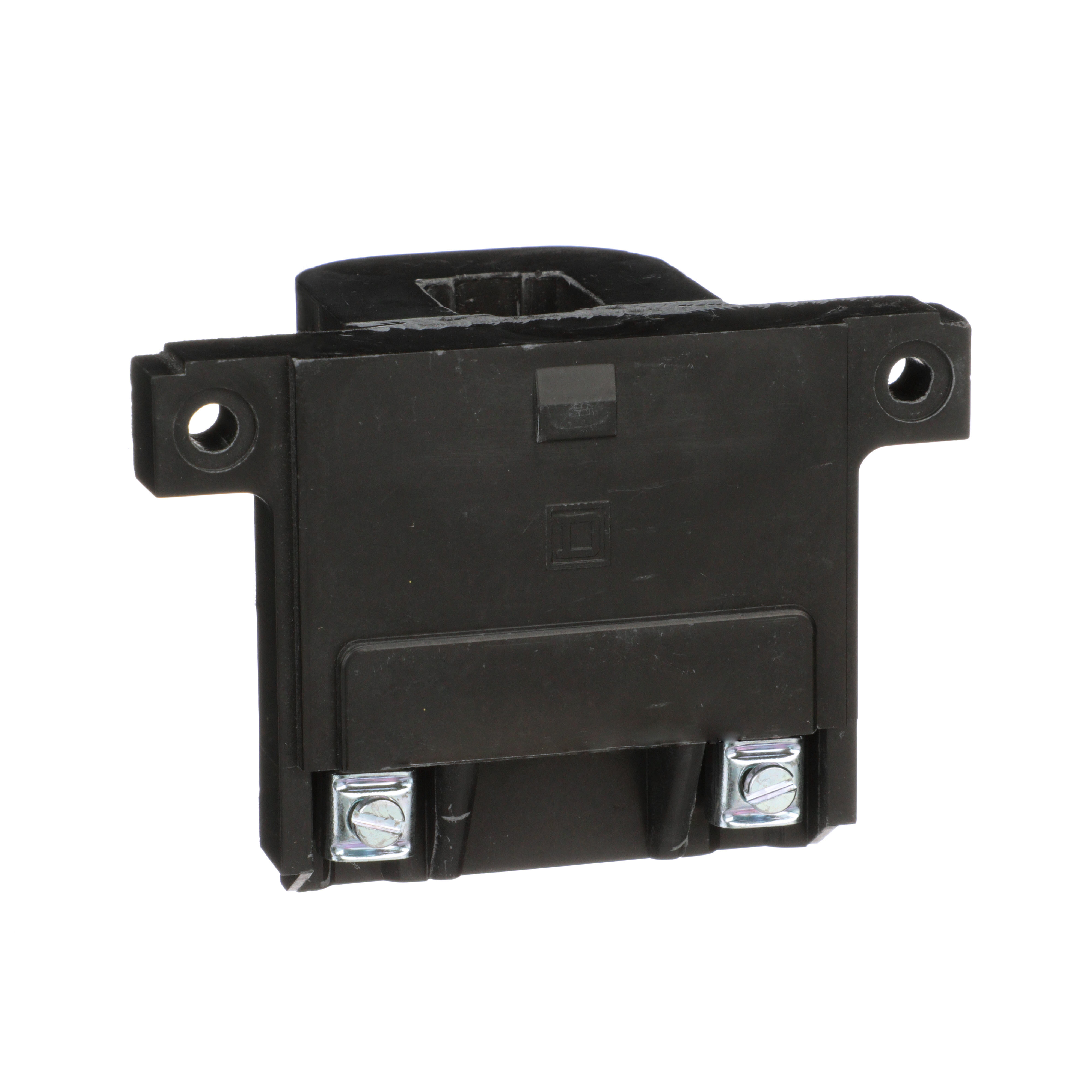 SQUARE D 31041-400-48 - Contactor+Starter Magnetic Coil