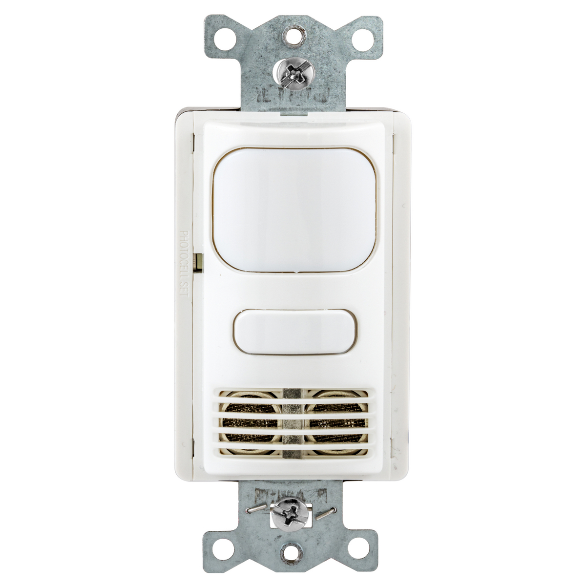hubw ad2000w1 redirect to product page