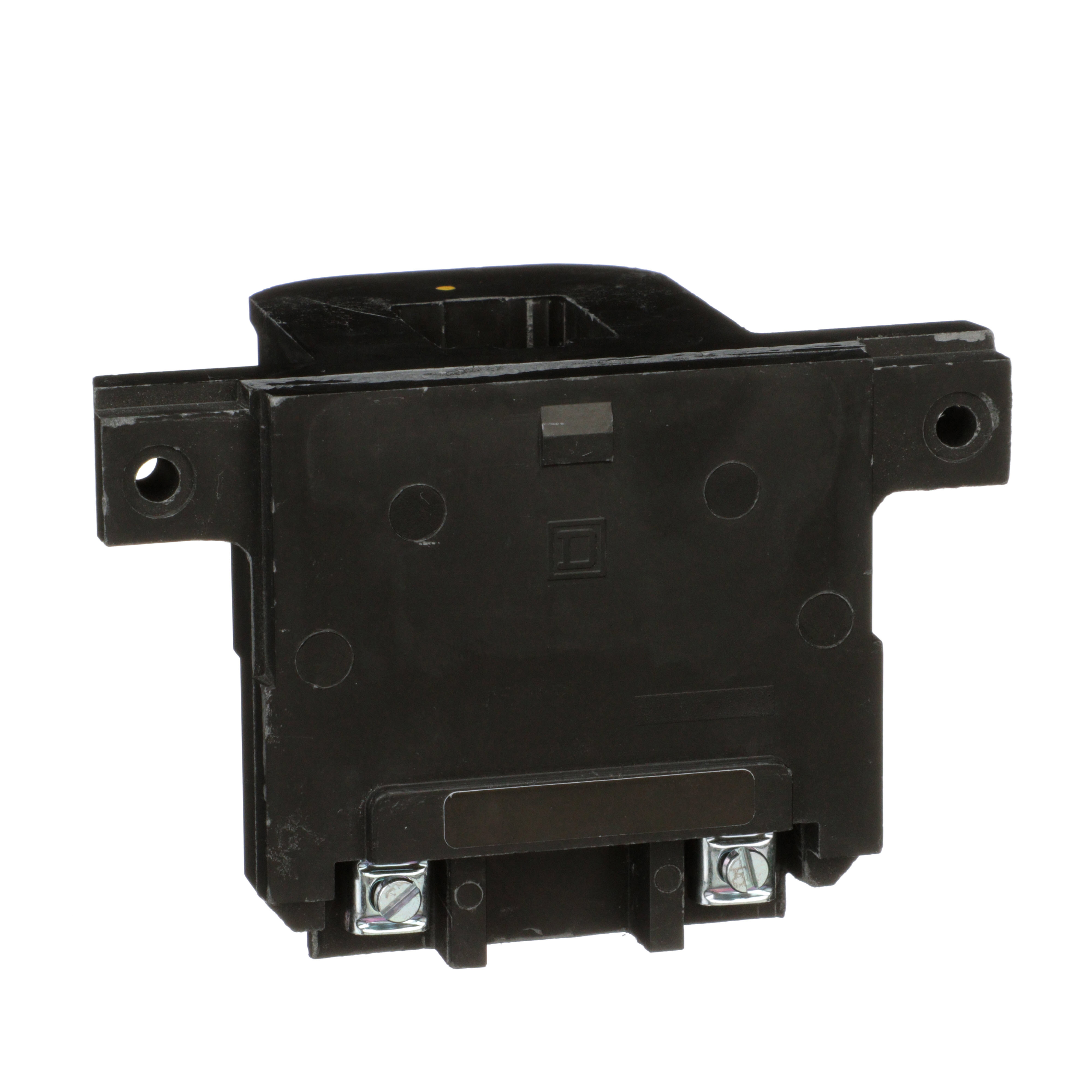 SQUARE D 3106340957 : (COIL ONLY) CONTACTOR STARTER COIL 480VAC