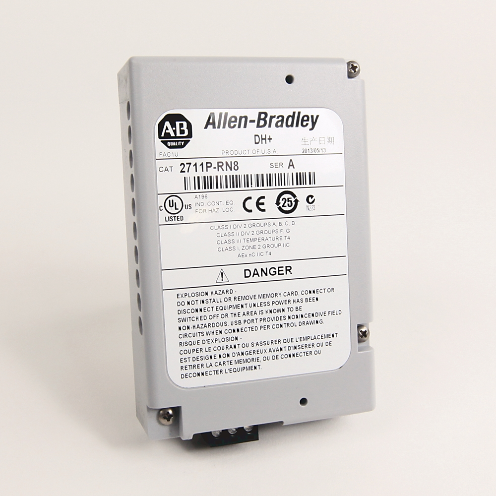 ab 2711p-rn6 redirect to product page