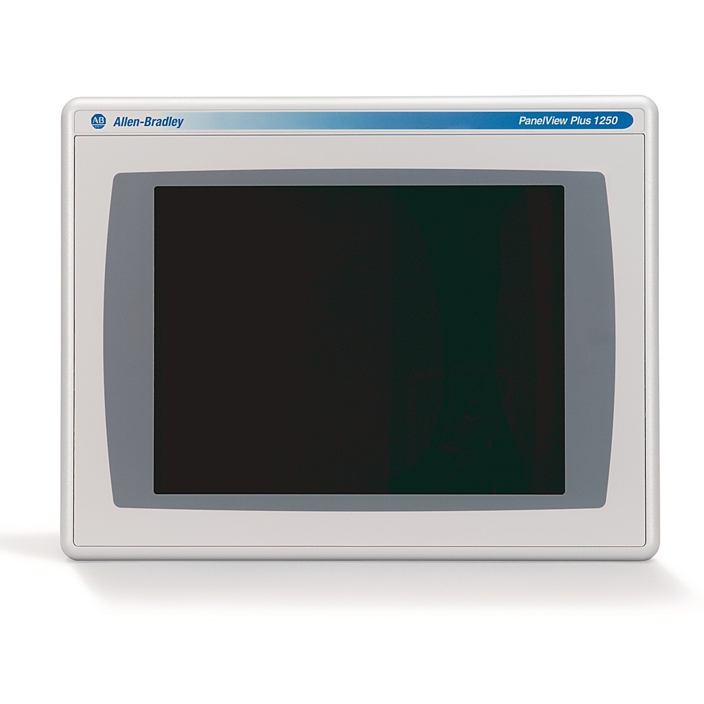 ab 2711p-rdt12c redirect to product page