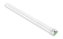 SYLVANIA 20586 FT40DL/841/RS/ECO TWIN FLUORESCENT