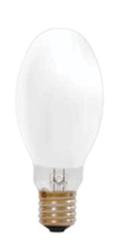 SYLVANIA 64418 MP100/C/U/MED HID LAMP