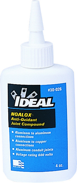 IDEAL 30-026