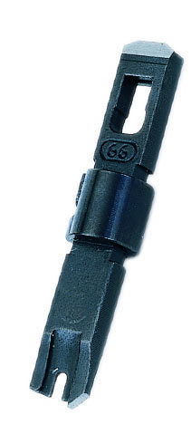 IDEAL 35-407 Turn-Lock 110/66 Blade